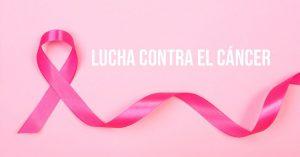 20190204152034.cancer 300x157 - Beneficios de la dieta vegetariana