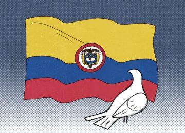 23Colombia master1050 360x260 - La paz colombiana es demasiado valiosa como para abandonarla