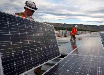 43138 1 360x260 - Colombia da un paso hacia la transición energética