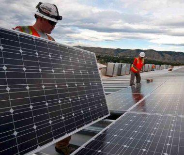 43138 1 380x320 - Colombia da un paso hacia la transición energética