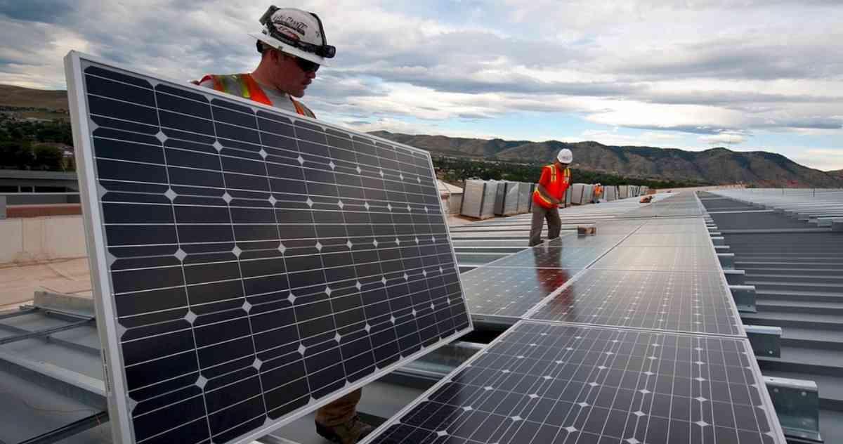 43138 1 - Colombia da un paso hacia la transición energética