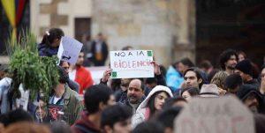 46819 1 300x151 - Movimientos ambientalistas se unirán al paro nacional del 21 de noviembre