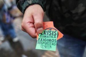 46824 1 300x200 - Movimientos ambientalistas se unirán al paro nacional del 21 de noviembre