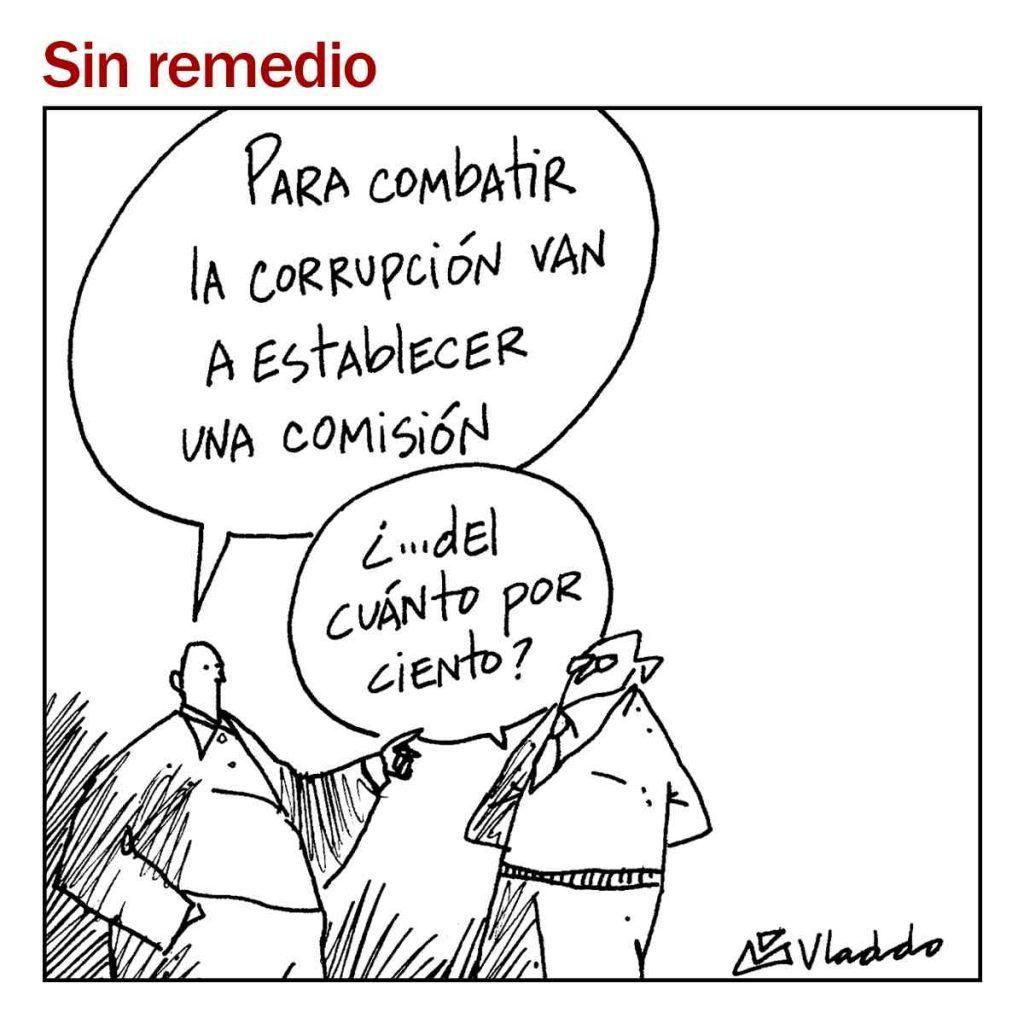 520191 1 1024x1024 - Percepción de corrupción en Colombia es la tercera más alta en toda la región