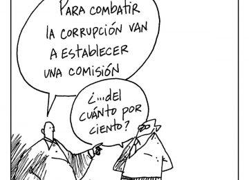 520191 1 360x260 - Percepción de corrupción en Colombia es la tercera más alta en toda la región