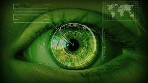 5cebeeeee9180f1a0e8b4567 300x169 - Colombiano creó dispositivo con Inteligencia Artificial anti-mentirosos y corruptos