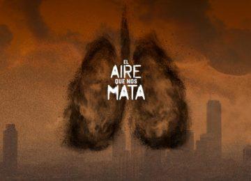 5ceea89bbc8fa 360x260 - Mala calidad del aire causa casi 2.000 muertes al año en Bogotá