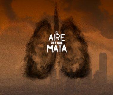 5ceea89bbc8fa 380x320 - Mala calidad del aire causa casi 2.000 muertes al año en Bogotá