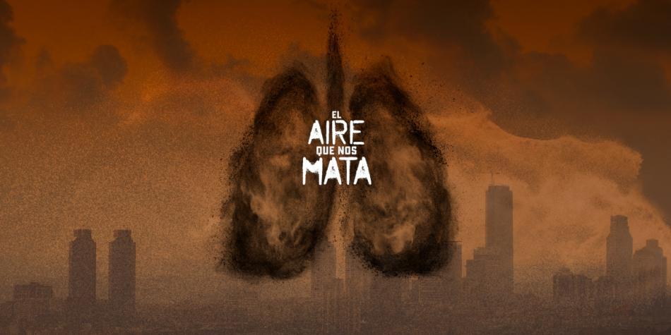 5ceea89bbc8fa - Mala calidad del aire causa casi 2.000 muertes al año en Bogotá