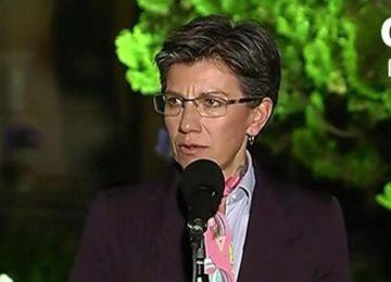 5ddb1d268bea9.r 1574640945005.0 21 1240 637 360x260 - Claudia López habló tras la reunión de mandatarios con el Presidente