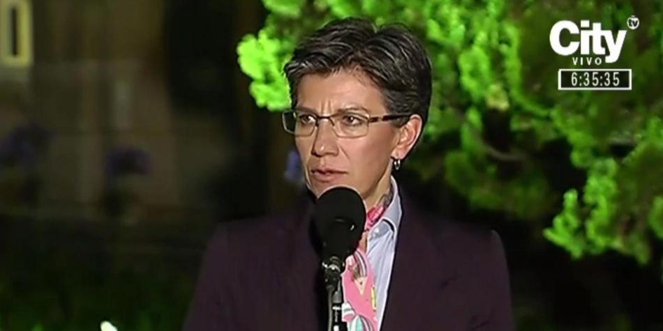 5ddb1d268bea9.r 1574640945005.0 21 1240 637 - Claudia López habló tras la reunión de mandatarios con el Presidente