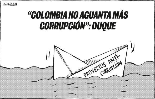 DqlDf2iW4AE1 xf - ENTRE MERMELADA Y CORRUPCIÓN