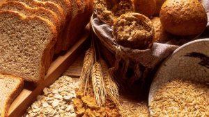 FOTO WIKIMEDIA COMMONS EDIIMA20161017 0309 4 300x169 - Beneficios de la dieta vegetariana
