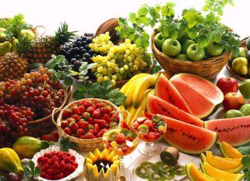 article nutricion vegetariano triatlon 5321cc99a3d38 360x260 - ¿Eres triatleta... y estás pensando en hacerte vegetariano?