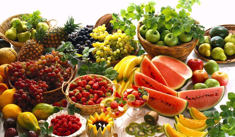 article nutricion vegetariano triatlon 5321cc99a3d38 - ¿Eres triatleta... y estás pensando en hacerte vegetariano?