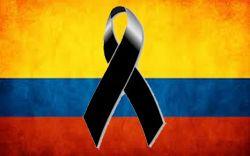 b97cde128363c1279b097dc81cf8540e - Muere Dilan Cruz, el joven que recibió un disparo de un policía durante las protestas en Colombia//El País, de España.//YouTube.