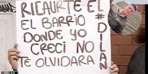 copiadecopiadeco 0316a6e205301a5aa48bed44d2466805 1200x600 300x150 - Muere Dilan Cruz, el joven que recibió un disparo de un policía durante las protestas en Colombia//El País, de España.//YouTube.