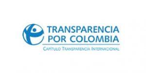 descarga 2 300x150 - Percepción de corrupción en Colombia es la tercera más alta en toda la región