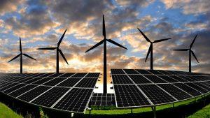 energias renovables 300x169 - Colombia da un paso hacia la transición energética