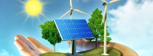 eolica solar 300x111 - Colombia da un paso hacia la transición energética