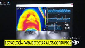 maxresdefault 300x169 - Colombiano creó dispositivo con Inteligencia Artificial anti-mentirosos y corruptos