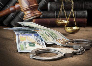 paises anticorrupcion 360x260 - Los 9 mejores países en la lucha contra la corrupción