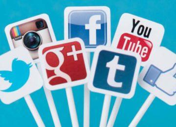 redes sociales 1 e1551307320533 678x381 360x260 - 2019: la crisis de las redes sociales