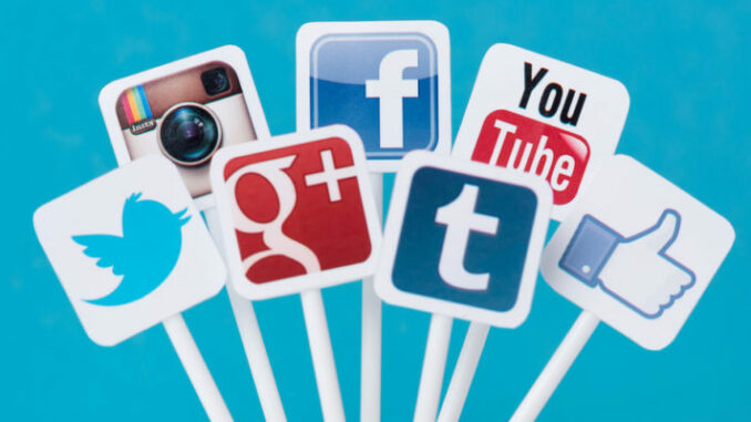 redes sociales 1 e1551307320533 678x381 - 2019: la crisis de las redes sociales