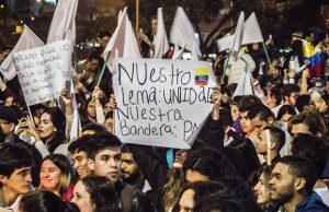 """15 de agosto marcha por la paz64 770x400 620x400 300x194 - BIENVENIDA """"JUVENTUD 2020"""""""