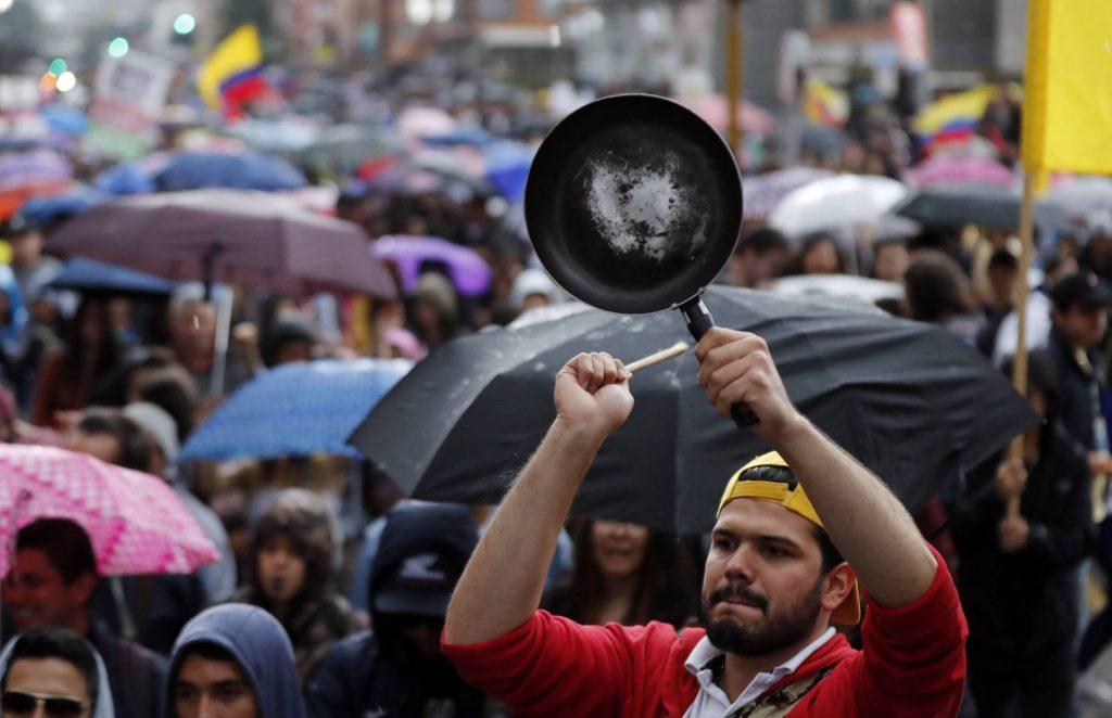 1575941334 535269 1575941572 noticia normal recorte1 1 1024x662 - El miedo en la sociedad colombiana