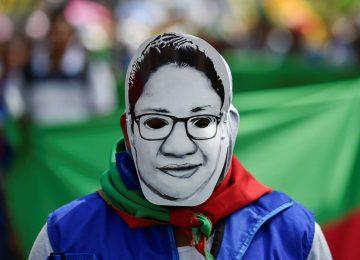 1575994845 411283 1575995855 noticia normal recorte1 360x260 - La paz en Colombia, rezagada para las mujeres