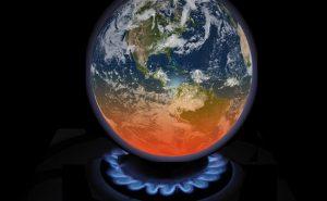 20342 Calentamiento global agendas enfrentadas 300x185 - El Legado De Goebbels: Instrucciones Para Mejor Engañar