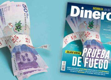 279056 1 360x260 - Gobierno decretó reajuste del 6% en salario mínimo de Colombia.