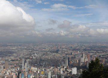 5b81e760038e2 360x260 - Colombia, segundo país de Latinoamérica con más contaminación del aire