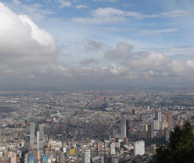 5b81e760038e2 380x320 - Colombia, segundo país de Latinoamérica con más contaminación del aire