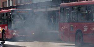 5c7f0571d9a8f 300x150 - Colombia, segundo país de Latinoamérica con más contaminación del aire