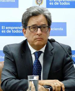 Alberto Carrasquilla 248x300 - Historias del salario mínimo (ridículamente alto)