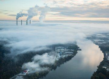 ai climate nationalgeographic 1962502 360x260 - La inteligencia artificial podría ayudar a combatir el cambio climático