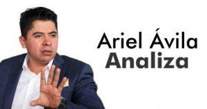 ariel 1 390x206 300x158 - El miedo en la sociedad colombiana