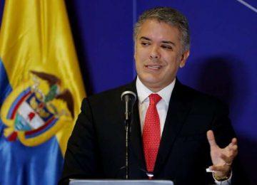 "b201911290719433 360x260 - ""Concertación pensional no va a acabar en nada"""