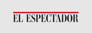 banner espectador.png logo EE 300x108 300x108 - Sube el mínimo, quedan varias preguntas