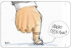 ded2b3dfa61bd29542d497d32739edd8 ecuador humor - El Legado De Goebbels: Instrucciones Para Mejor Engañar