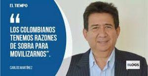 descarga 1 300x156 - Gobierno decretó reajuste del 6% en salario mínimo de Colombia.