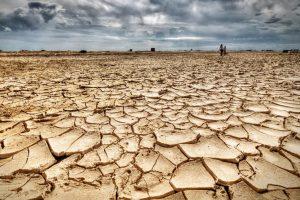 desertización 1024x682 300x200 - Mientras los Estados fracasan, la emergencia crece