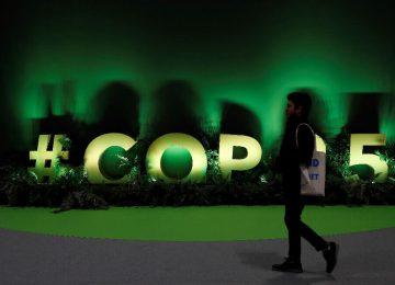 espana cumbre clima efe 360x260 - Mientras los Estados fracasan, la emergencia crece