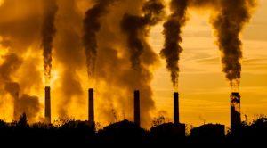 iStock 186052226 724x400 300x166 - Colombia, segundo país de Latinoamérica con más contaminación del aire