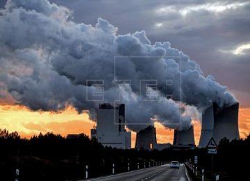 imagen 360x260 - La Cumbre del Clima fracasa en su objetivo de regular los mercados de carbono