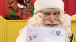 images spanisch5 weihnachtsmann himmelpfort briefe 34535555 678x381 300x169 - Papá Noel se resiste al correo electrónico