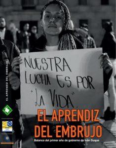 page 1 thumb large 235x300 - Oh, sorpresa: Colombia es el país más desigual de América Latina