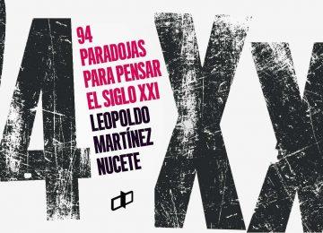 portada promocion 01 1 1 360x260 - 94 paradojas para pensar el siglo XXI
